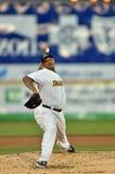 2014 Minor League Baseball CC Sabathia Stock Photography