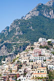 Minori - Costiera Amalfitana - italy Royalty Free Stock Photography