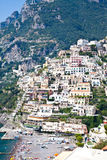 Minori - Costiera Amalfitana - italy Stock Photos