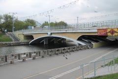Minsk Stock Photos