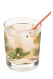 Mint Julep Stock Images