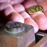 mintage zdjęcie stock