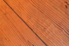 Miodowy Brown panel Fotografia Royalty Free