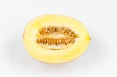 miodowy melon Fotografia Stock