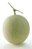 miodunka melon Obraz Stock