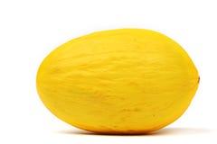 miodunka melon Fotografia Stock