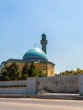 Mir Movsum agi mauzoleum Fotografia Royalty Free