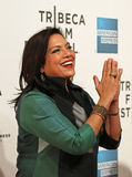 Mira Nair Photos stock