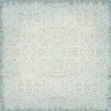 Mirada texturizada Grunge simple neutral intrépido de la antigüedad del fondo Fotografía de archivo