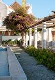 Miradouro Santa Luzia Royalty Free Stock Image