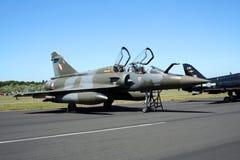Miragem 2000 Imagem de Stock