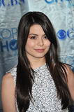 Miranda Cosgrove Stock Photos