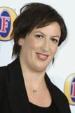 Miranda Hart, Stock Image