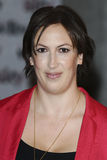 Miranda Hart stock photos