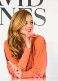 Miranda Kerr Royalty Free Stock Image