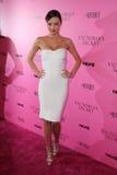 Miranda Kerr fotografia royalty free
