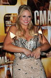 Miranda Lambert Stock Photography