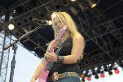 Miranda Lambert Photos stock