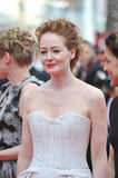 Miranda Otto Royalty Free Stock Images