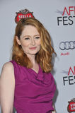 Miranda Otto Stock Photos