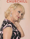 Miranda Richardson Stock Photography