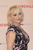 Miranda Richardson Royalty Free Stock Photos