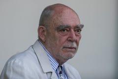 Mircea Albulescu Royalty Free Stock Photo