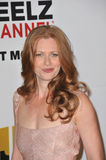 Mireille Enos Royalty Free Stock Photo