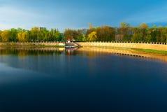 mirgorod Стоковое Фото