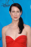 Miriam Shor Royalty Free Stock Images