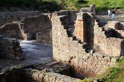 Mirobriga - Portugal Fotos de archivo libres de regalías