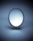 Miroir photos stock