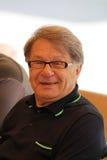 Miroslav Blazevic royalty-vrije stock fotografie
