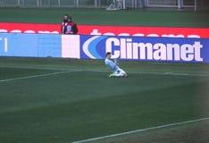 Miroslav Klose Arkivfoto