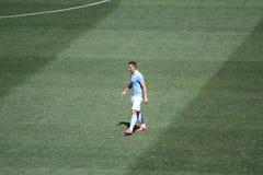 Miroslav Klose Стоковые Фотографии RF