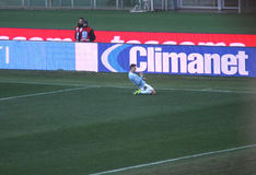 Miroslav Klose Stock Photo