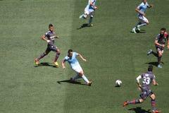 Miroslav Klose Stock Photos