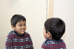 Free Mirror Stock Photos - 17525583