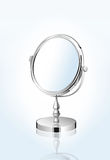 Mirror Royalty Free Stock Photography