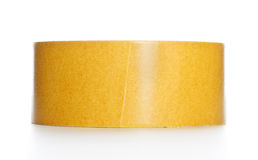 Mirror Adhesive Tape Royalty Free Stock Photo