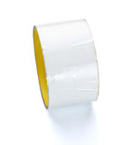 Mirror Adhesive Tape Royalty Free Stock Image