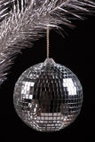 Mirror ball Royalty Free Stock Images