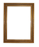 Mirror Frame Royalty Free Stock Image