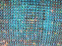 mirrorball стоковое изображение rf