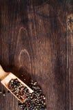 Miscela dei peperoni per cucinare Fotografie Stock