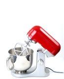 Miscelatore elettrico immagini stock