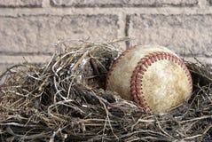 Miscellaneous Concept for Baseball Stock Image