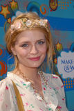 Mischa Barton Royalty Free Stock Photo