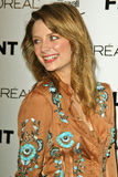 Mischa Barton Stock Photography