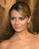 Mischa Barton Royalty Free Stock Images